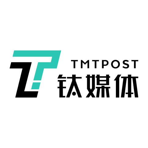 北京靈動新程信息科技有限公司