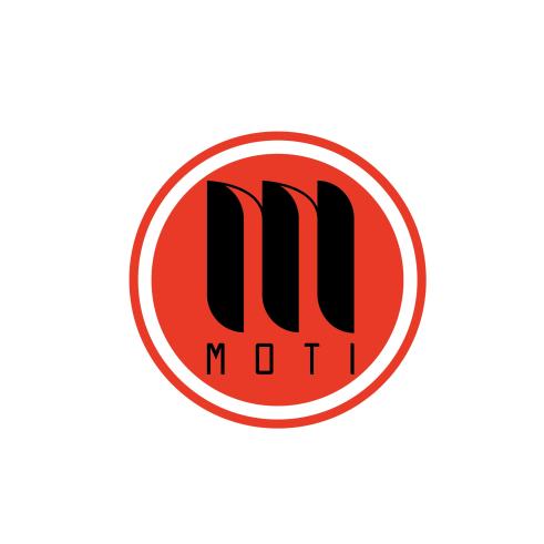 雷炎科技(MOTI)