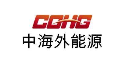 中海外能源科技(山东)有限公司
