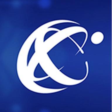 厦门正航软件科技有限公司