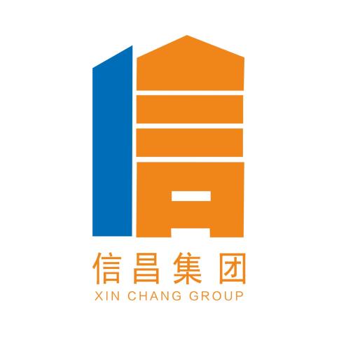 桂林市信昌投资集团有限公司