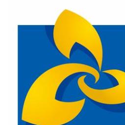 厦门银行股份有限公司重庆分行