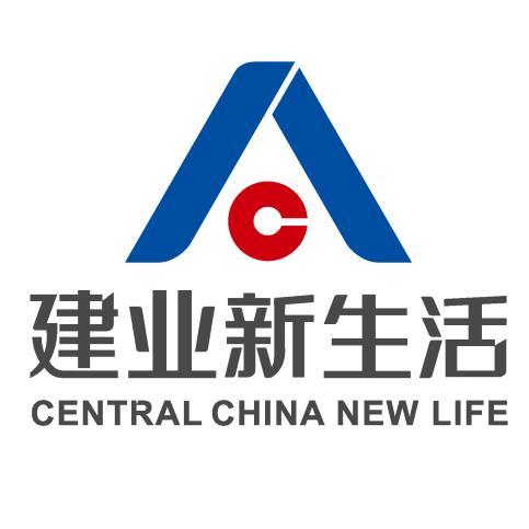 河南建业新生活服务有限公司