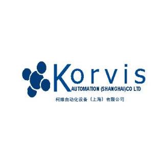 柯维自动化设备(上海)有限公司