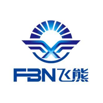 柳州飞熊网络科技有限公司