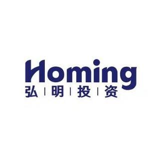 弘久(上海)房地产开发有限公司
