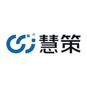 北京掌上先機網絡科技有限公司