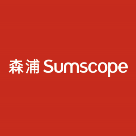 森浦Sumscope