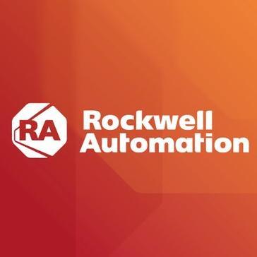 罗克韦尔自动化