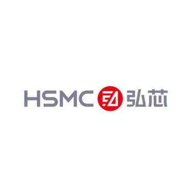武汉弘芯半导体制造有限公司