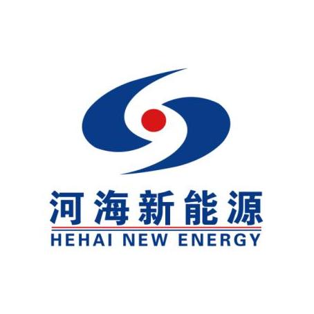 江苏河海新能源股份有限公司