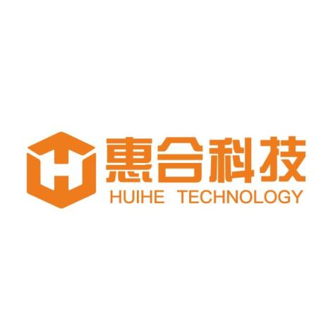 杭州惠合信息科技有限公司