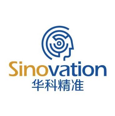 华科精准(北京)医疗科技有限公司