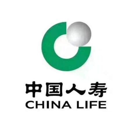 中国人寿财产保险股份有限公司常州市中心支公司