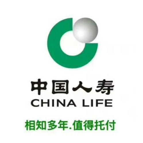 中国人寿保险股份有限公司柳州市海关路支公司