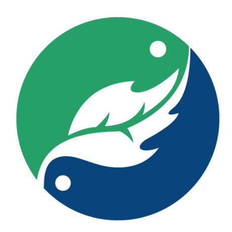 四川新绿色药业科技发展必发888官网登录