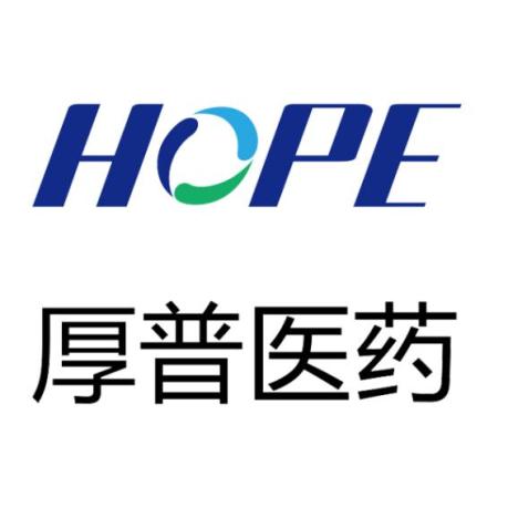 北京厚普医药科技有限公司