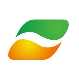黄河两岸文化旅游开发有限公司