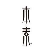 苏州璞素餐饮管理服务有限公司