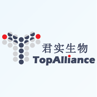 上海君实生物医药科技股份有限公司