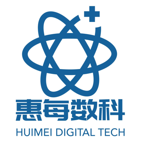 惠每移健(北京)科技有限公司