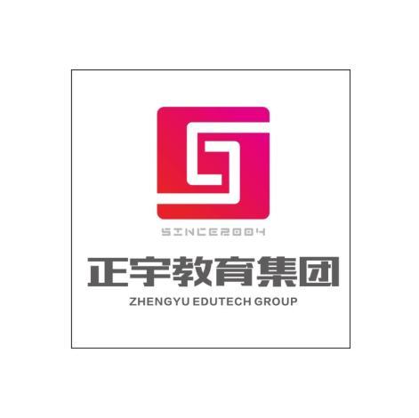 桂林正宇教育科技集团有限公司