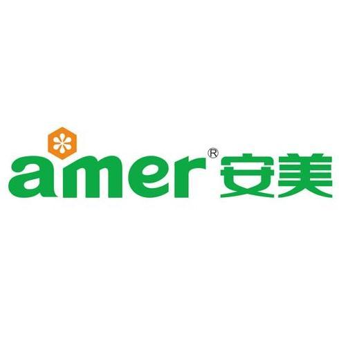 安美科技股份有限公司深圳分公司