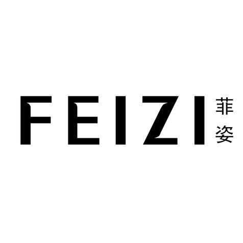 FEIZI