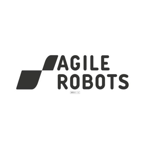 北京敏锐达致机器人科技有限责任公司