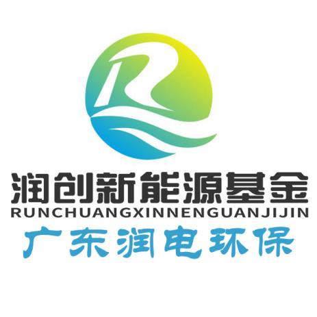 广东润电环保有限公司