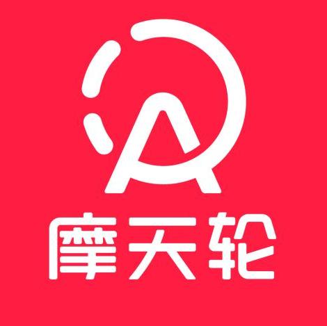 锐赏网络科技(上海)有限公司