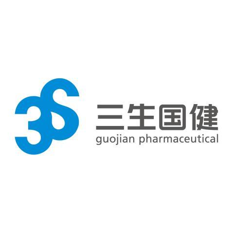 三生国健药业(上海)股份必发888官网登录