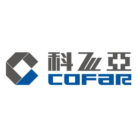 郑州科飞亚办公家具有限公司