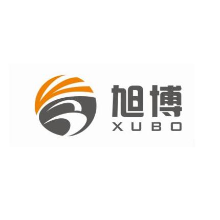 山东旭博智能工程有限公司