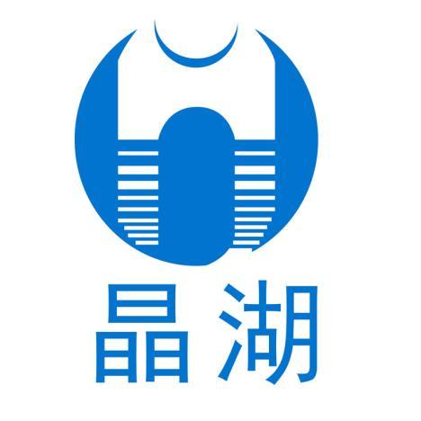 无锡嘉弘塑料科技有限公司