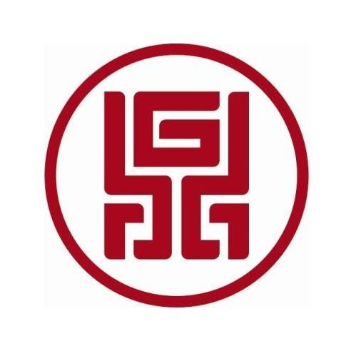 山西梗阳投资集团有限公司