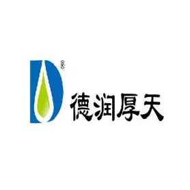 河北德润厚天仪器制造有限公司