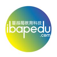 蔓越莓教育科技(上海)有限公司