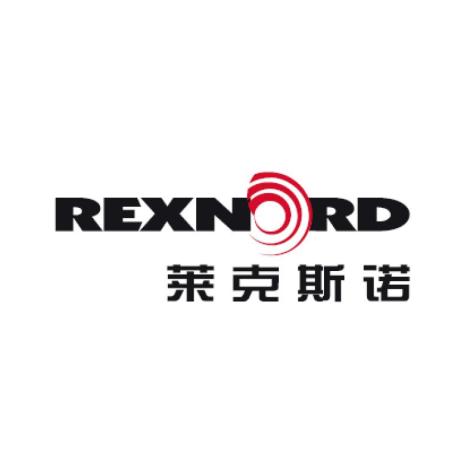 莱克斯诺工业企业管理(上海)有限公司