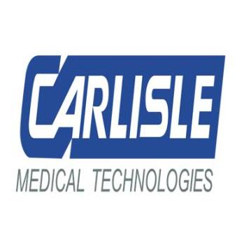 卡莱医疗科技(东莞)有限公司