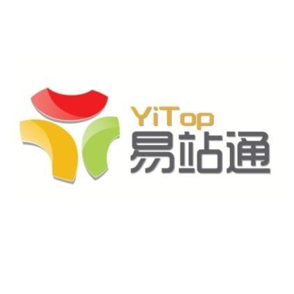 青海易站通达数字科技有限公司