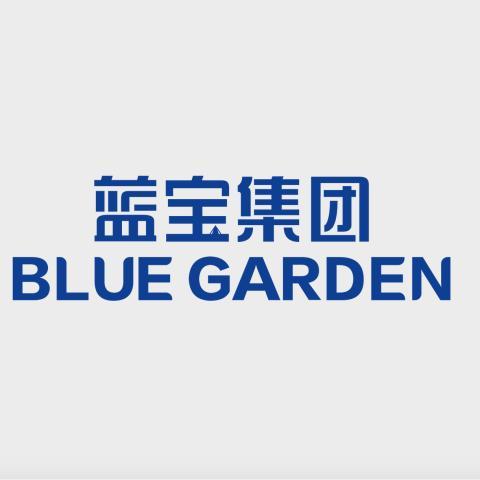 郑州蓝宝集团有限公司