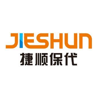览海保险代理有限公司上海分公司