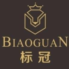 重庆标冠房地产营销顾问有限公司