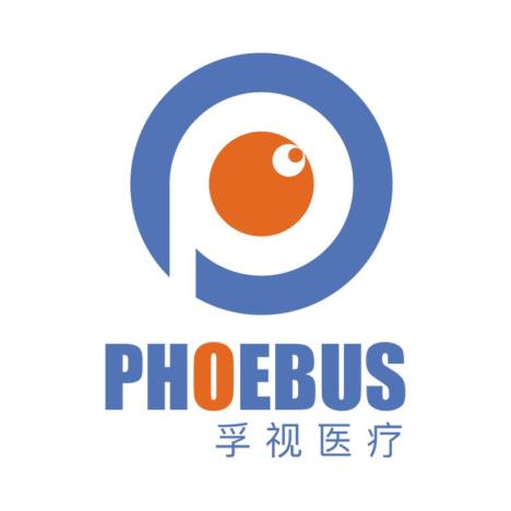 上海孚视医疗科技有限公司