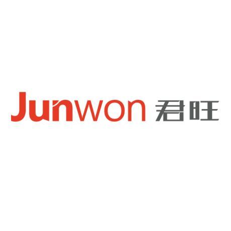 君旺节能科技股份有限公司上海分公司