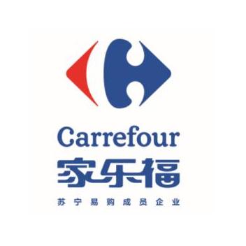 家樂福(中國)管理咨詢服務有限公司
