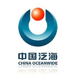 武汉中央商务区运营发展有限公司