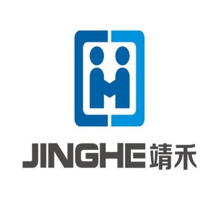 靖禾管理咨询(上海)有限公司