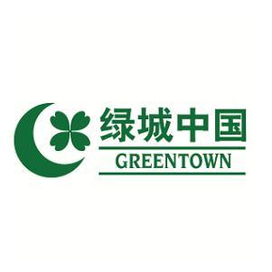 绿城中国浙江区域集团
